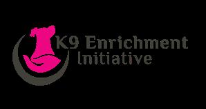 KEI_4C_logo-Horiz