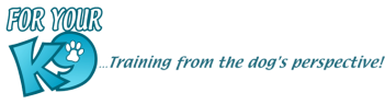 fyk9-logo