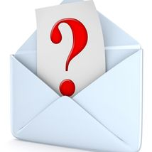 mystery_envelope-1488809558847