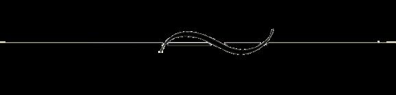 png-divider-lines-02-33-june-30-2016-619