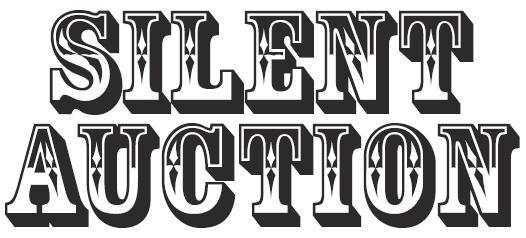 silent_auction_text