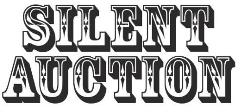 silent_auction_text
