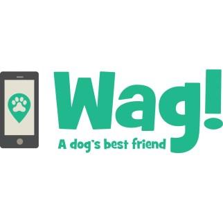 Wag_logo.jpg