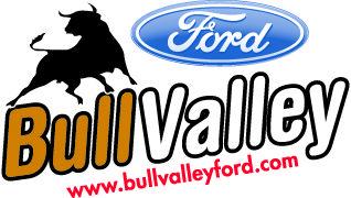 BullValley_Logo