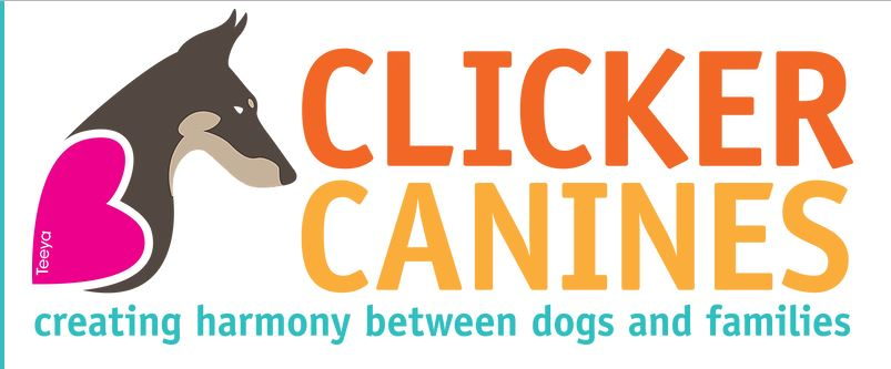 canine clickers